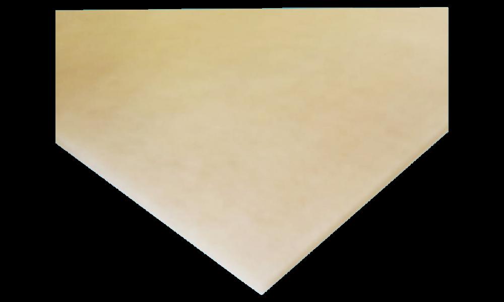 41-ZtIIm-oven-filter-ai-100w